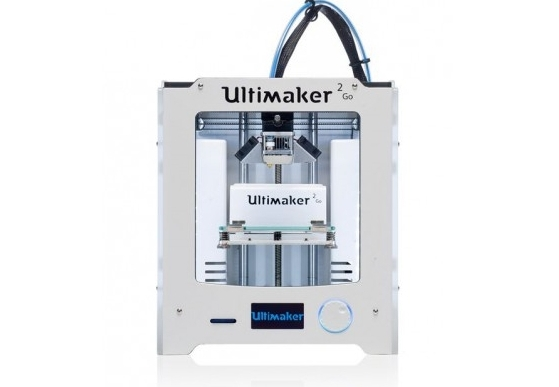 3D принтер ULTIMAKER 2 GO